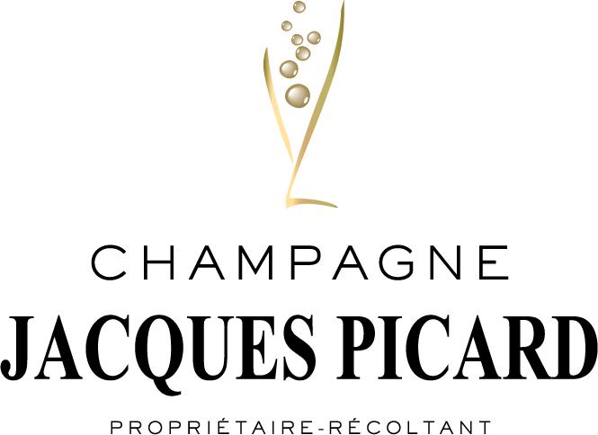 Jacques PICARD_LOGO