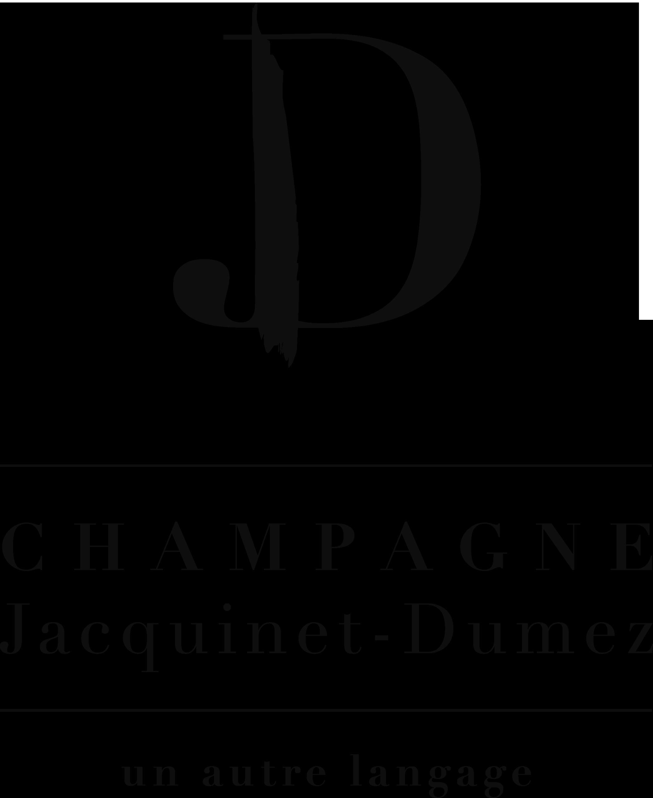 LOGO JACQUINET DUMEZ