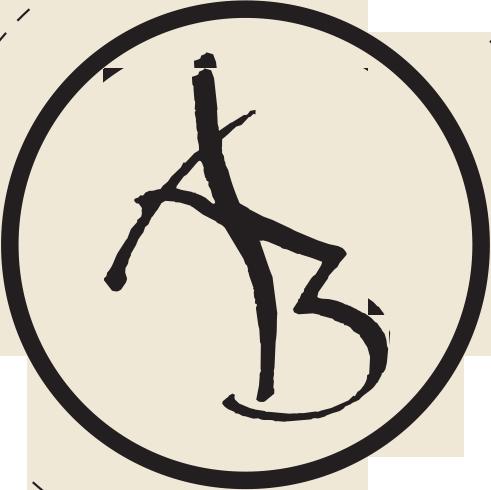 logo-Arnaud Beaufort noir