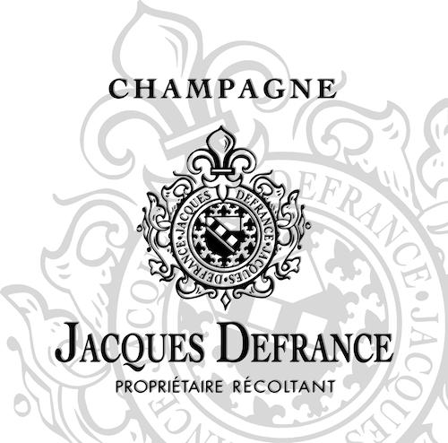 logo Jacques DEFRANCE copy