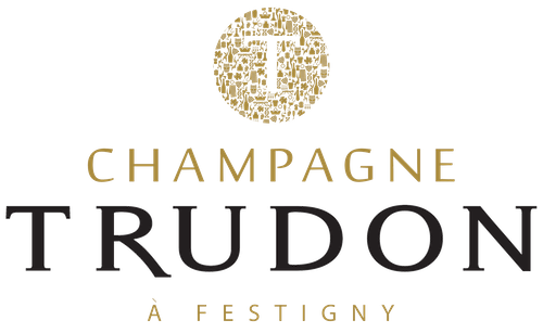 logo_Champagne_Trudon_CoulHD