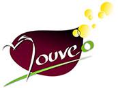 La Frigousse | Lieu d'émotions Champenoises - En bus jusqu'à La Frigousse - Logo Mouveo - 5